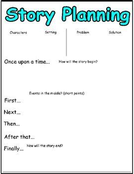 How to write a narrative essay in first personal
